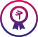 icon certificate